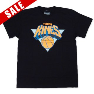 <img class='new_mark_img1' src='//img.shop-pro.jp/img/new/icons20.gif' style='border:none;display:inline;margin:0px;padding:0px;width:auto;' />7UNION  <br>7U KINES T-SHIRT (BLACK)