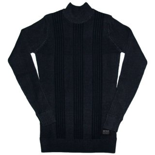 SERIOUS MOCKNECK <br>(NAVY)<img class='new_mark_img2' src='//img.shop-pro.jp/img/new/icons47.gif' style='border:none;display:inline;margin:0px;padding:0px;width:auto;' />
