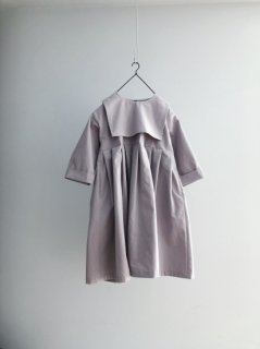<order item>kashuka/ceremony collection/kids sailor collar dress (lavender pink/120)