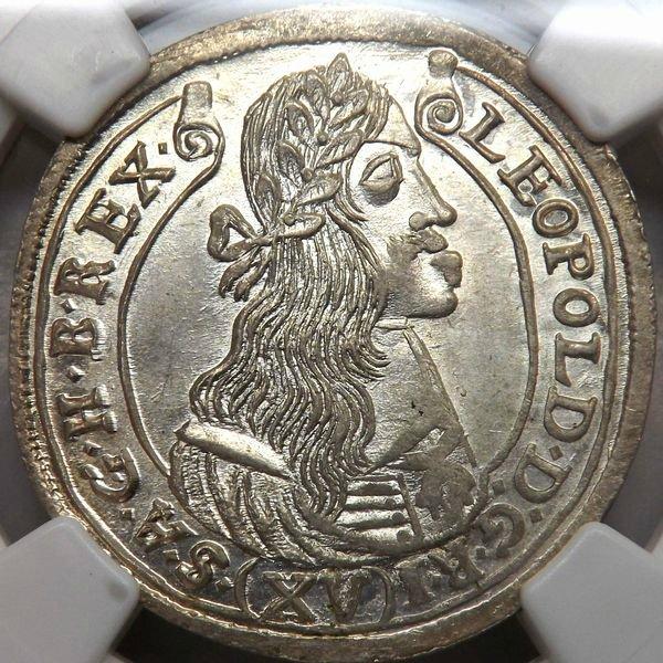 1676年
