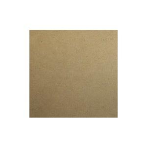 チョークアートに最適なMDFボード20cmの正方形6枚セット
