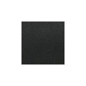 ブラックボード10cmの正方形 4枚入り