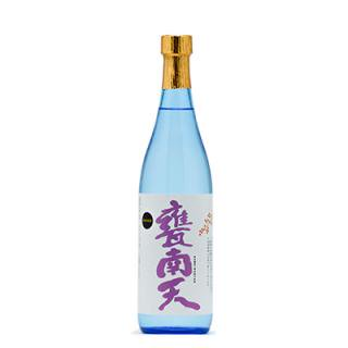 甕南天[25度]720ml瓶
