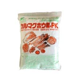 カルマグホウ素PK 1kg