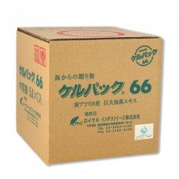 ケルパック66 5L