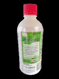 アディオン乳剤 500ml