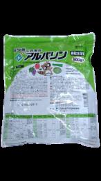 アルバリン顆粒水溶剤(スタークル) 500g
