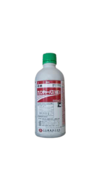 クリンチャーバスME液剤 500ml