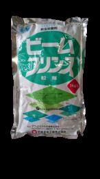 ビームプリンス粒剤 1kg