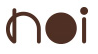 noi (ノイ)  サプリメント 公式サイト