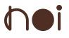 noi (ノイ)  公式サイト