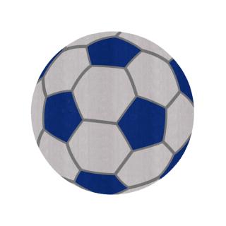 【アウトレット】サッカーボール
