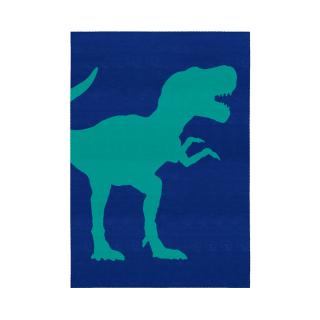 【アウトレット】ティラノサウル