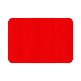 長方形(角丸15)/ストロベリ