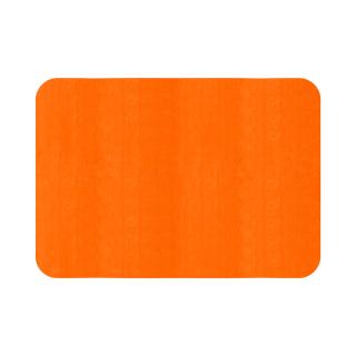 長方形(角丸15)/オレンジ
