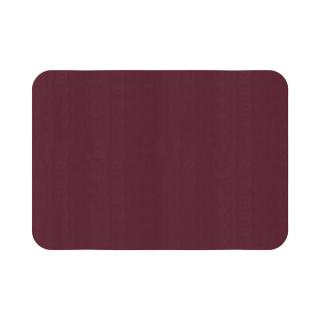 長方形(角丸15)/チョコレー