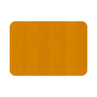 長方形(角丸15)/パンプキン
