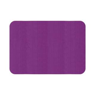 長方形(角丸15)/プラム