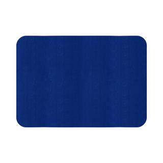 長方形(角丸15)/インディゴ