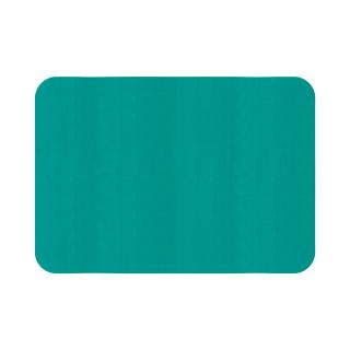 長方形(角丸15)/フォレスト