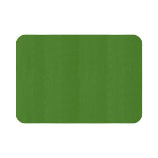 長方形(角丸15)/リーフ