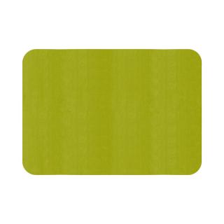 長方形(角丸15)/スプラウト