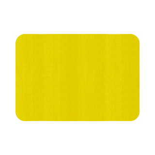 長方形(角丸15)/レモン