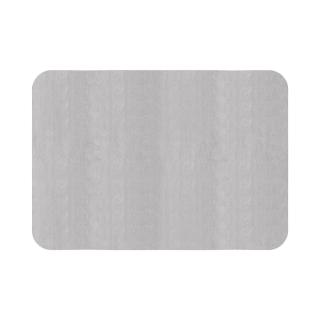 長方形(角丸15)/ウォームグ