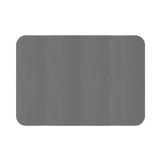 長方形(角丸15)/スモークグ