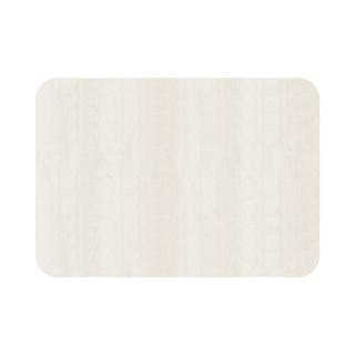長方形(角丸15)/ミルキーホ