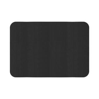 長方形(角丸15)/ブラック