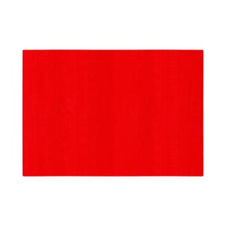 長方形/ストロベリー