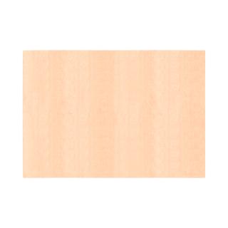 長方形/ピーチ