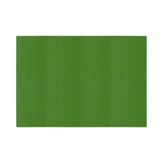 長方形/リーフ
