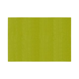 長方形/スプラウト