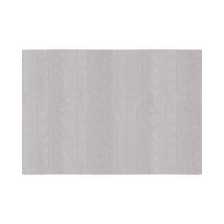 長方形/ウォームグレー