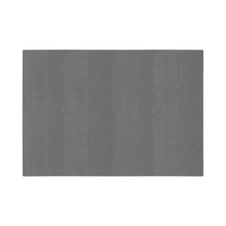 長方形/スモークグレー