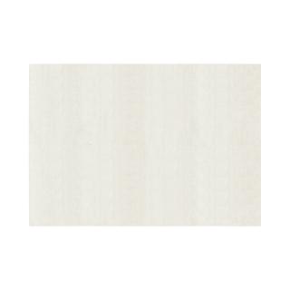 長方形/ミルキーホワイト