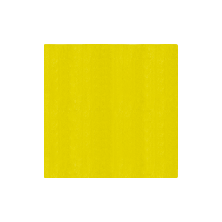 正方形/レモン