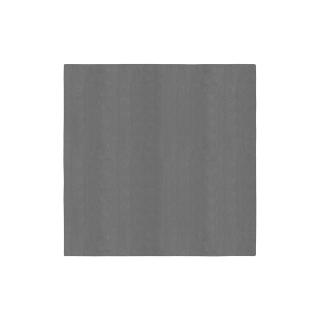 正方形/スモークグレー