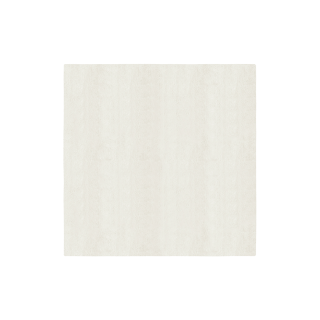 正方形/ミルキーホワイト