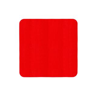 正方形(角丸15)/ストロベリ