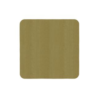 正方形(角丸15)/サンド
