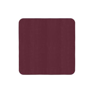 正方形(角丸15)/チョコレー