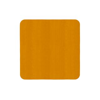 正方形(角丸15)/パンプキン
