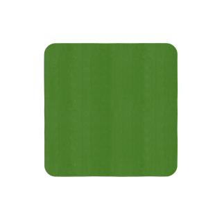 正方形(角丸15)/リーフ