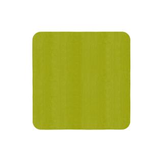 正方形(角丸15)/スプラウト