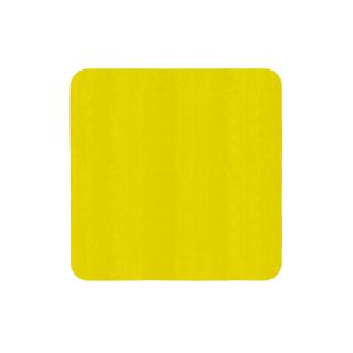 正方形(角丸15)/レモン