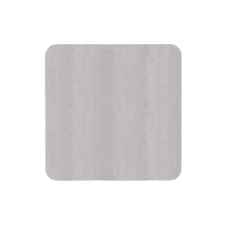 正方形(角丸15)/ウォームグ
