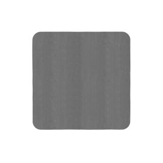 正方形(角丸15)/スモークグ